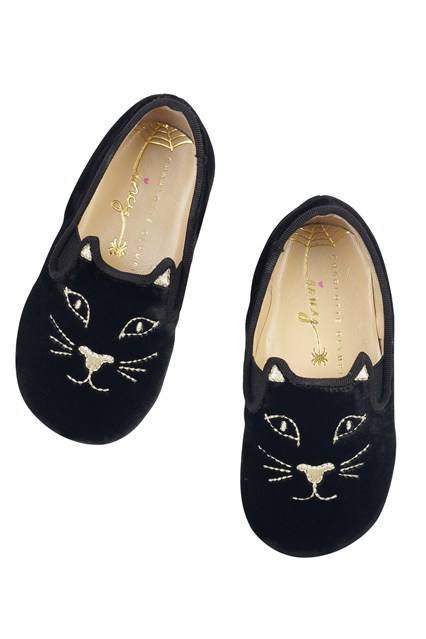 Charlotte_Olympia_Incy_Collection_HoV3
